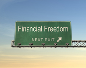 financial_freedom_2